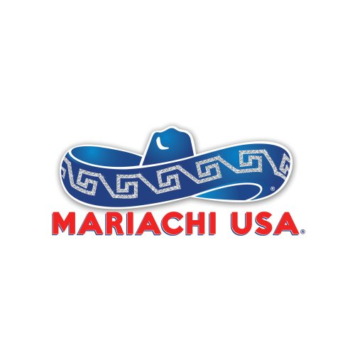 1st Annual Mariachi USA Texas at Austin360 Amphitheater