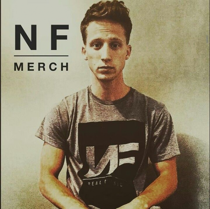 NF - Nate Feuerstein at Germania Insurance Amphitheater